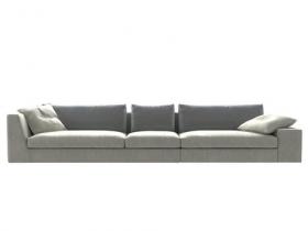 Exclusif sofa 02