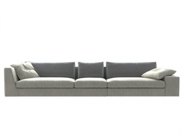 ligne roset sofa sofas ligne roset official site thesofa. Black Bedroom Furniture Sets. Home Design Ideas