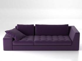 Exclusif sofa 04