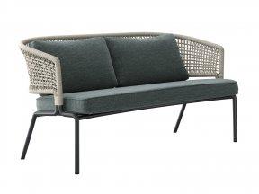 CTR Sofa