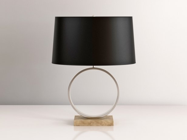 Marco Table Lamp 3