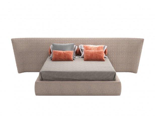 Semira 2 Bed 3