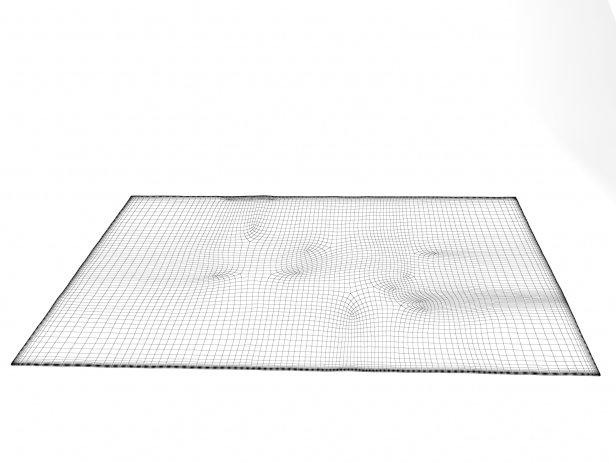 Marouk Carpets 3