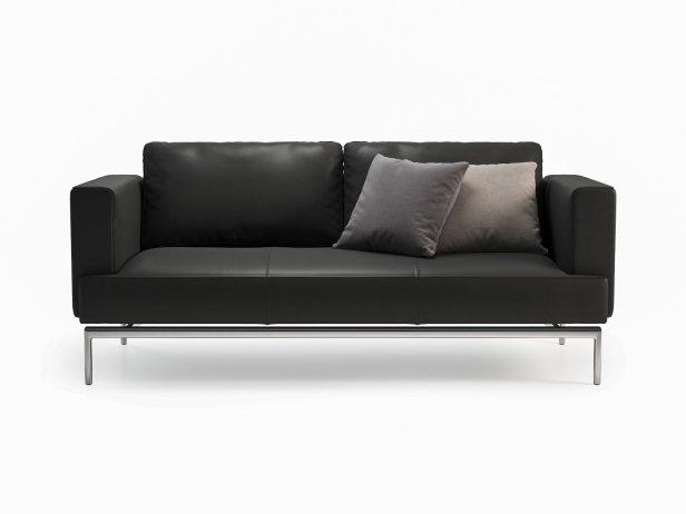 Easy 3-Seater Sofa 6