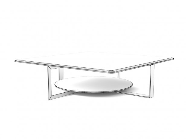 Clint Small Tables 9