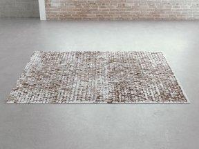 Marouk MK38 Carpet