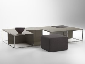 Area Table