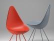 Drop Chair 5