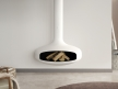Domofocus Fireplace 2