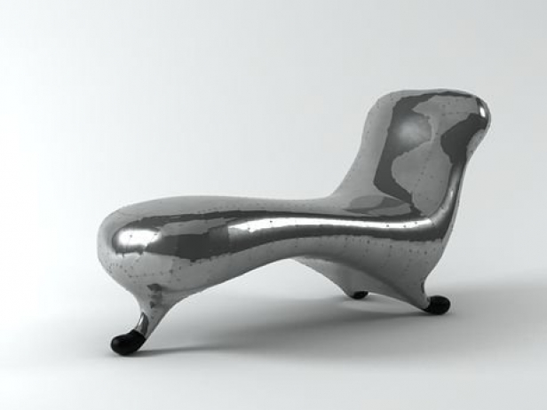 Pleasing Lockheed Lounge Andrewgaddart Wooden Chair Designs For Living Room Andrewgaddartcom