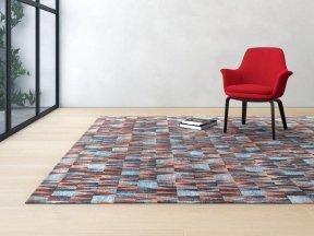 Sichouk SI41 Carpet