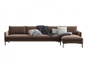 Band Corner Sofa M245+H89