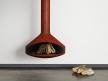 Ergofocus Fireplace 3