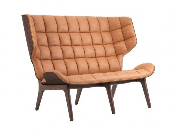 Mammoth Sofa 7