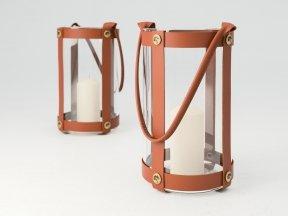Marstrand Lantern