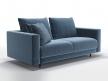 Enki 2-Seater Sofa 1