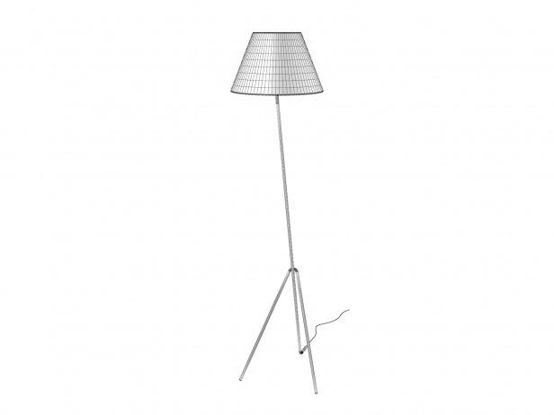 Spilla Lamp 5