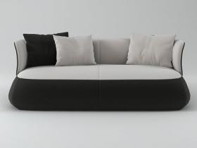 Fat Sofa FS210