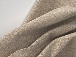 Hunibach Textile