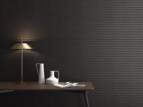 Graphite 1 Wallpaper