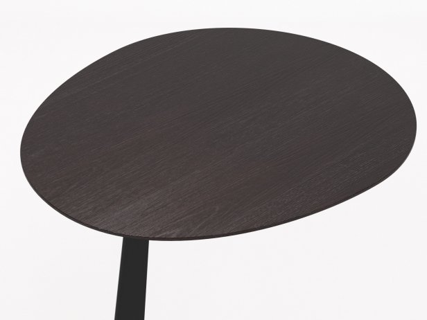 DS-196 Side Table 2