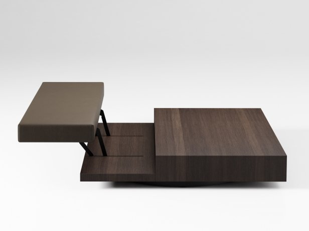 1393 Giro 960 Small Tables 6