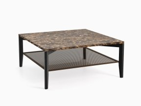 Inamma Low Table