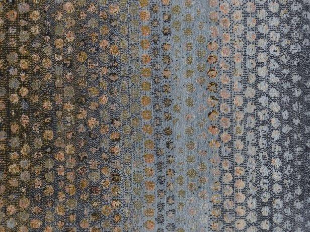 Circlism C06 Carpet 2
