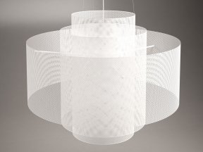 Asola Pendant Light