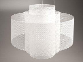 Asola Pendant Light