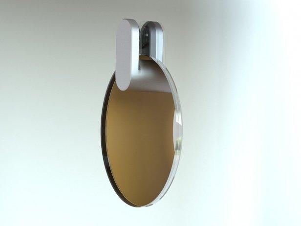 Ura Mirror 3