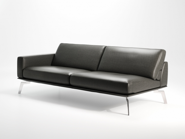 DS-87 Sofa Modules 4