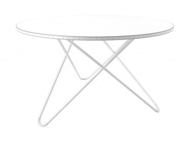 O Tables 4