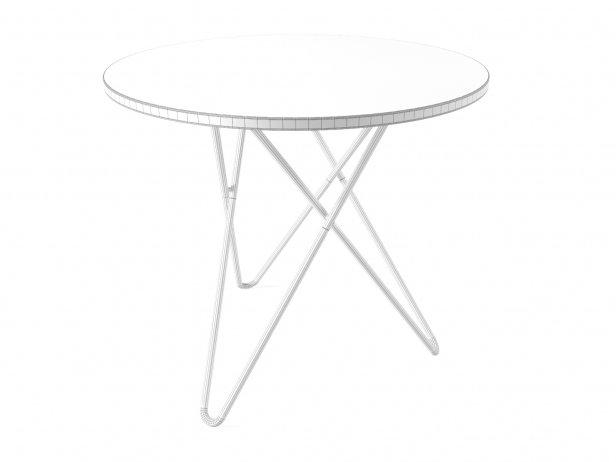 O Tables 5