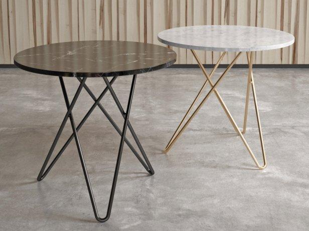 O Tables 2